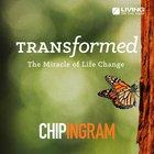 Transformed: eAudio