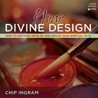 Your Divine Design eAudio