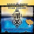 2 Live 4 eAudio