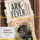 Ark Fever eAudio