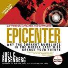 Epicenter eAudio