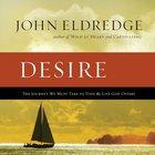 Desire eAudio