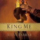 King Me eAudio
