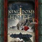 Kingdom's Hope eAudio
