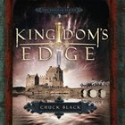 Kingdom's Edge eAudio
