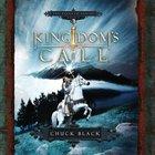Kingdom's Call eAudio