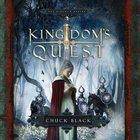 Kingdom's Quest eAudio