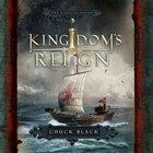 Kingdom's Reign eAudio