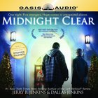 Midnight Clear eAudio