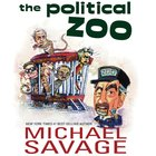 The Political Zoo eAudio