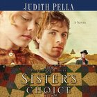 Sister's Choice eAudio