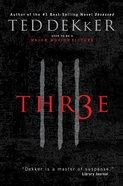 Thr3E eAudio