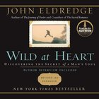 Wild At Heart eAudio