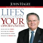 Life's Challenges, Your Opportunities eAudio