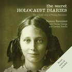 The Secret Holocaust Diaries eAudio