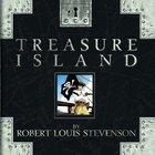 Treasure Island eAudio
