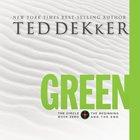 Green eAudio