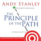The Principle of the Path eAudio