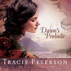 Dawn's Prelude eAudio