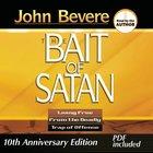 Bait of Satan eAudio