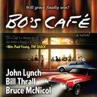 Bo's Cafe eAudio