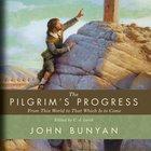 The Pilgrim's Progress eAudio