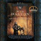 Sir Dalton and the Shadow Heart eAudio