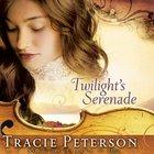 Twilight's Serenade eAudio