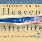 Encountering Heaven and the Afterlife eAudio