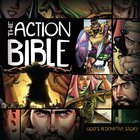 The Action Bible eAudio
