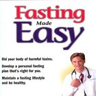 Fasting Made Easy eAudio