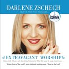 Extravagant Worship eAudio