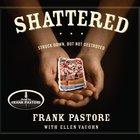 Shattered eAudio
