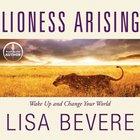 Lioness Arising eAudio