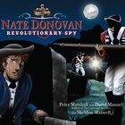 Nate Donovan eAudio