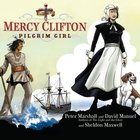Mercy Clifton eAudio