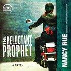 The Reluctant Prophet eAudio