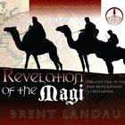 Revelation of the Magi eAudio