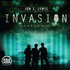 Invasion eAudio