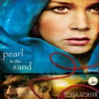 Pearl in the Sand eAudio