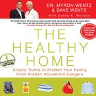 The Healthy Home eAudio