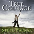 True Courage eAudio