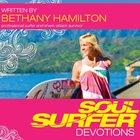 Soul Surfer Devotions eAudio