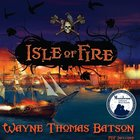 Isle of Fire eAudio