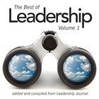 The Best of Leadership eAudio