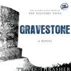 Gravestone eAudio