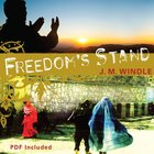 Freedom's Stand eAudio