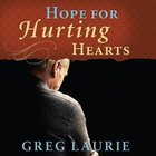 Hope For Hurting Hearts eAudio