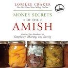 Money Secrets of the Amish eAudio