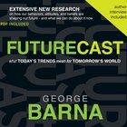 Futurecast eAudio